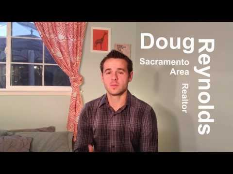 How to sell your house during the winter in Sacramento