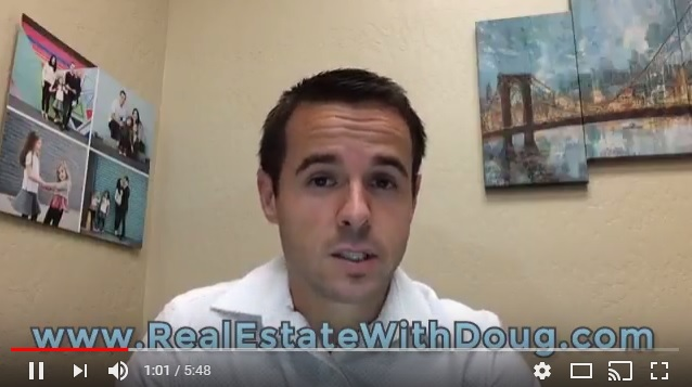 Facebook Live 9/20/17 – Sacramento Real Estate Info For Buyers and Sellers