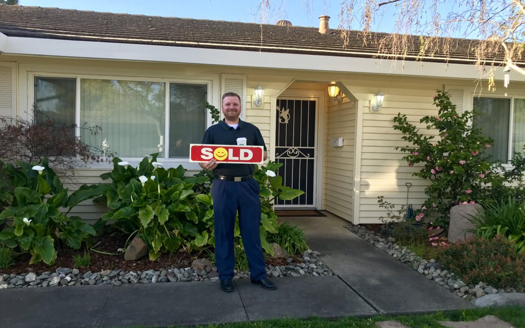 Just Sold – 9026 El Carrilo Ct, Elk Grove, CA 95624