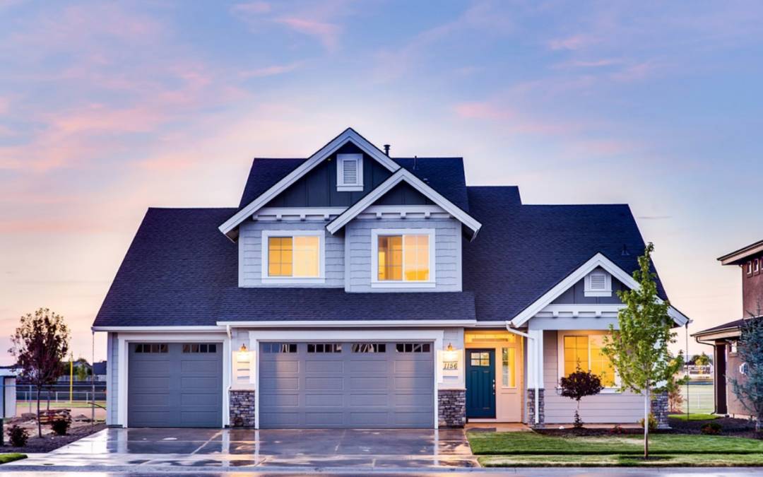 How First-Time Homebuyers Can Make The Process A Smooth One