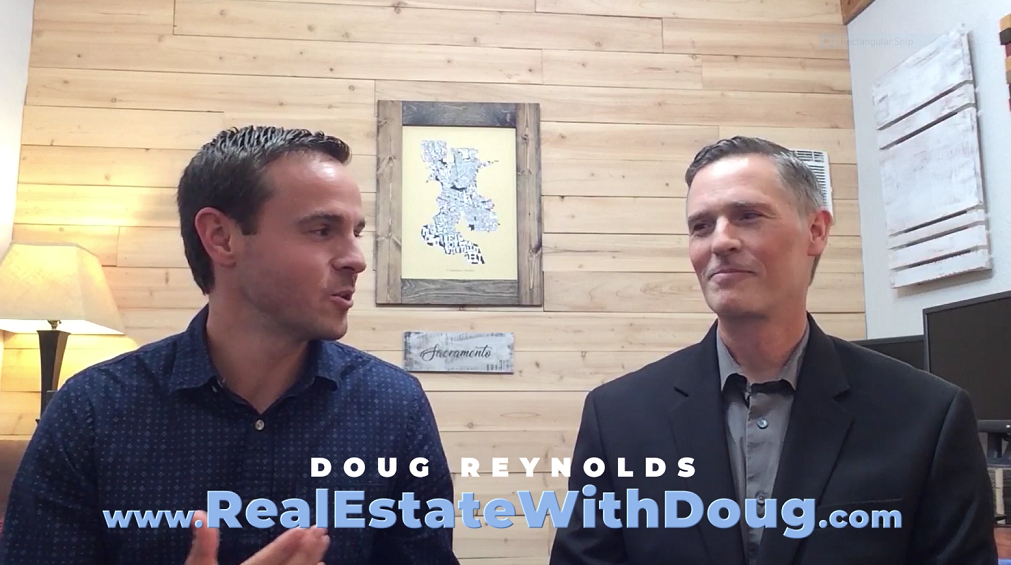 Market Predictions with Ryan Lundquist – Sacramento Real Estate Explained