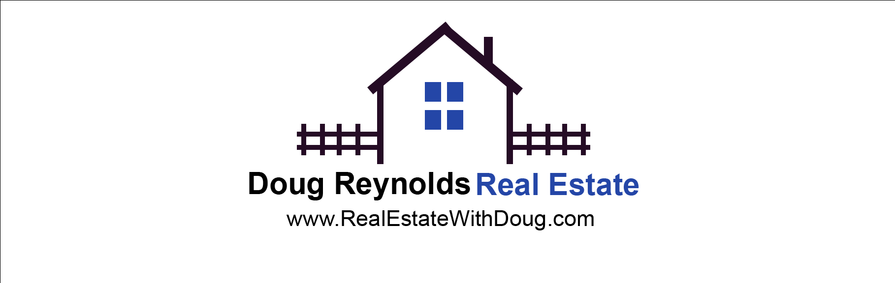 Sacramento Real Estate Blog
